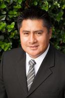 Carlos (2)