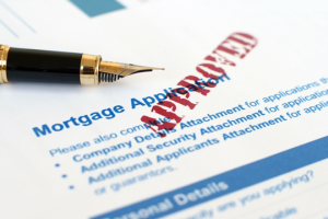 VA Home Loan
